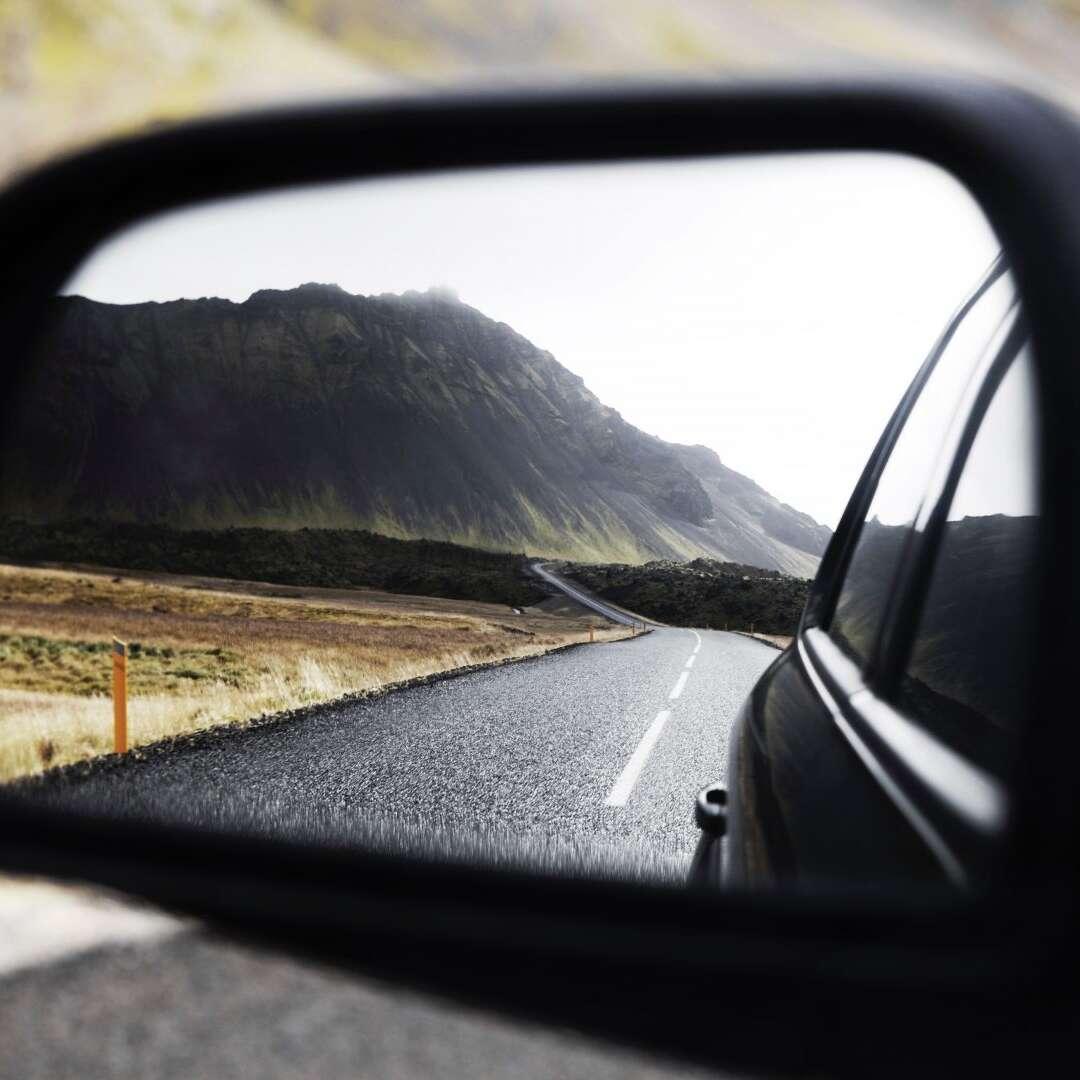 viaggio islanda documenti